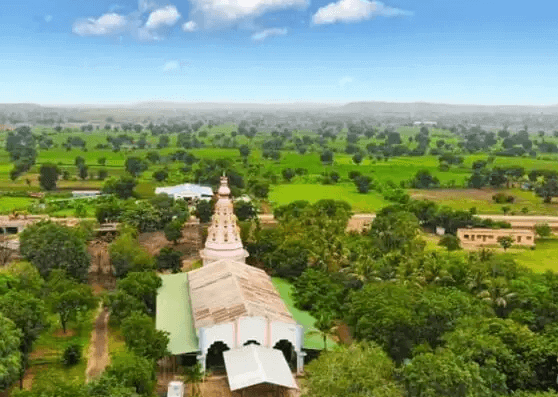 Best Places To Visit In Jalgaon