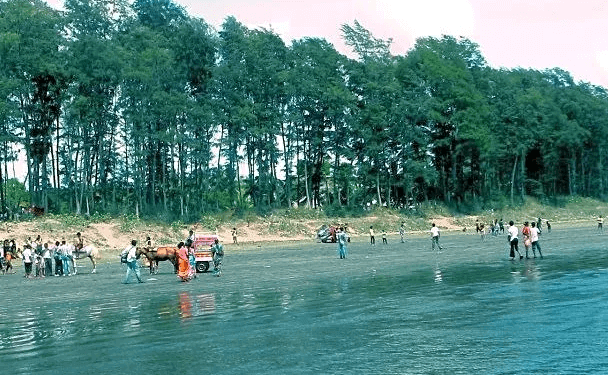 Best Places To Visit In Palghar